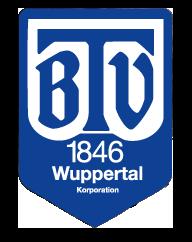 Barmer TV 1846 Wuppertal